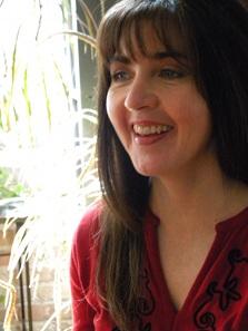 Dr. Julie Wilson